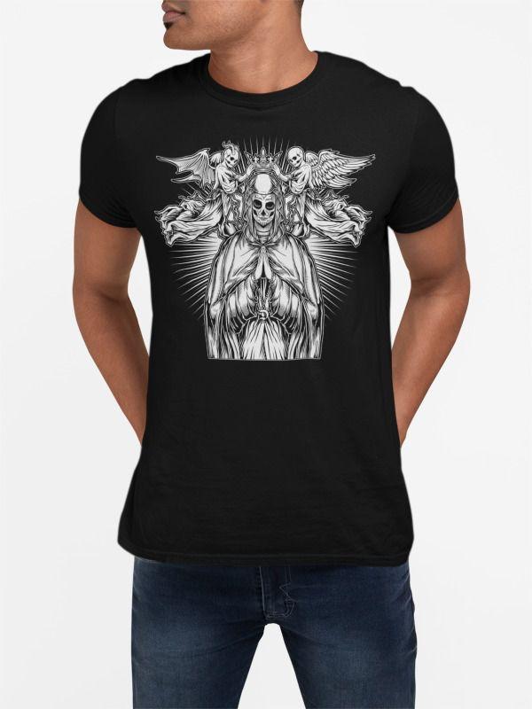 Camiseta 3880