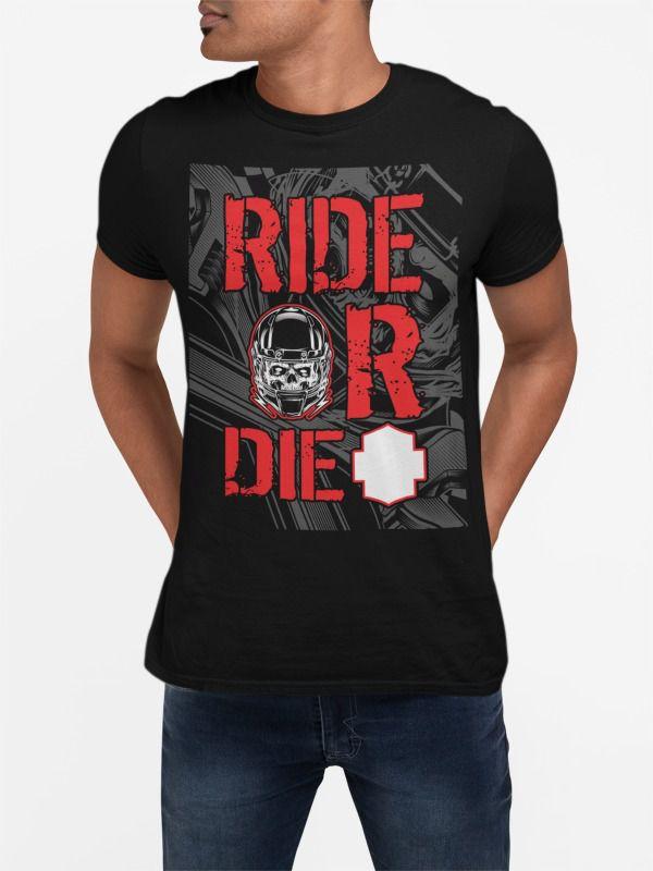 Camiseta 3882