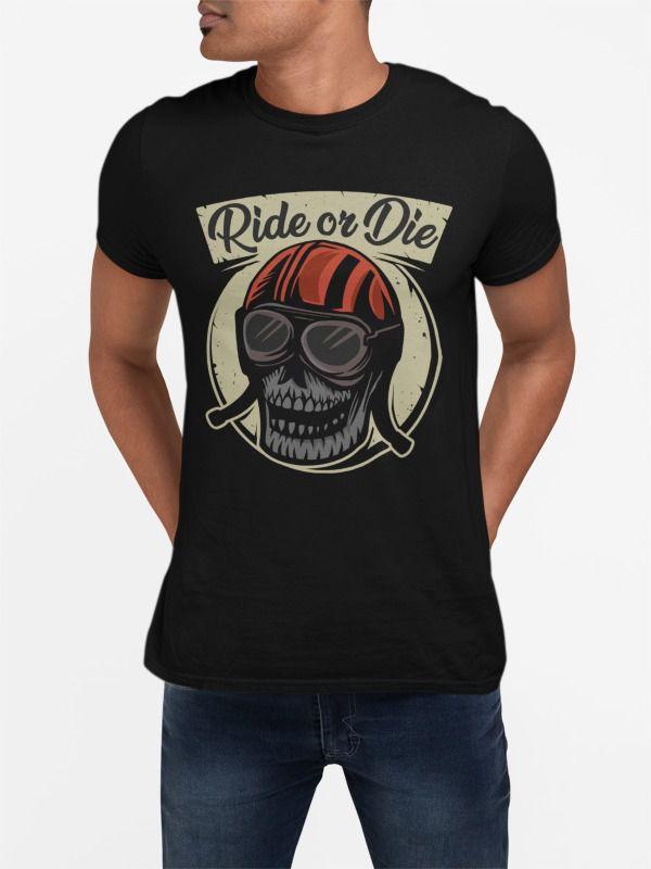 Camiseta 3887