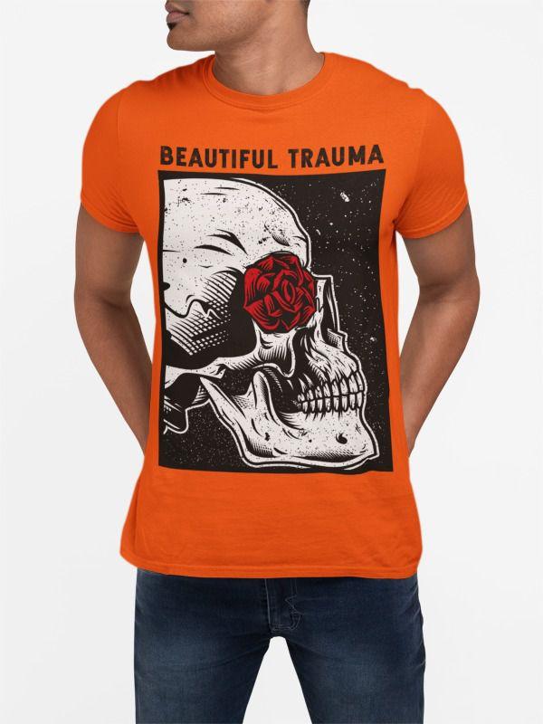Camiseta 3888