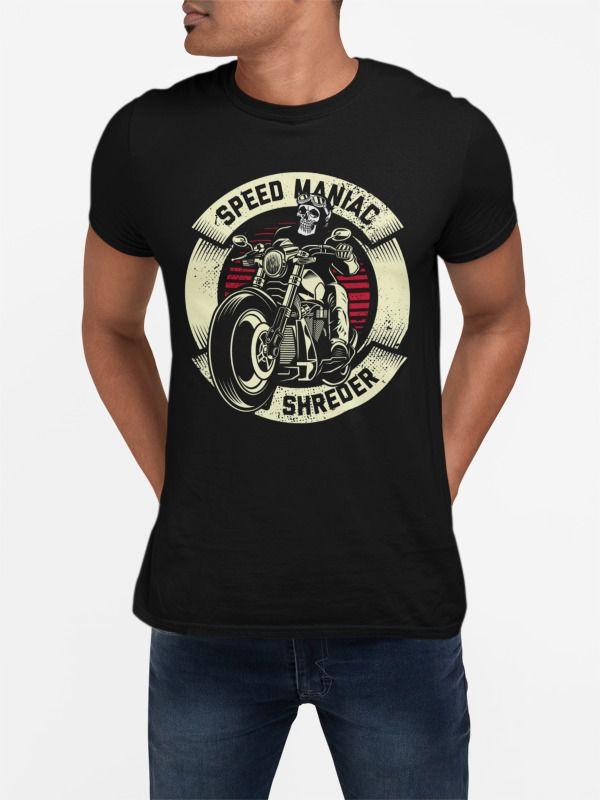 Camiseta 3890