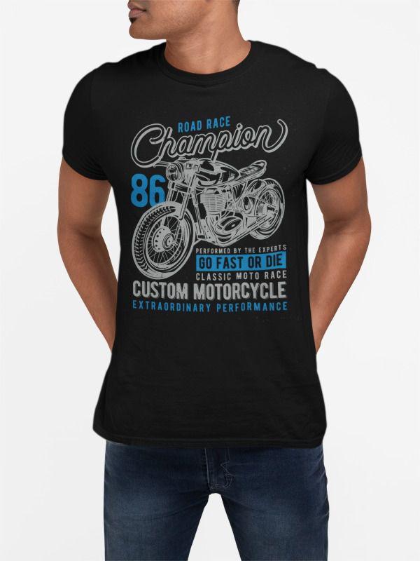 Camiseta 3891