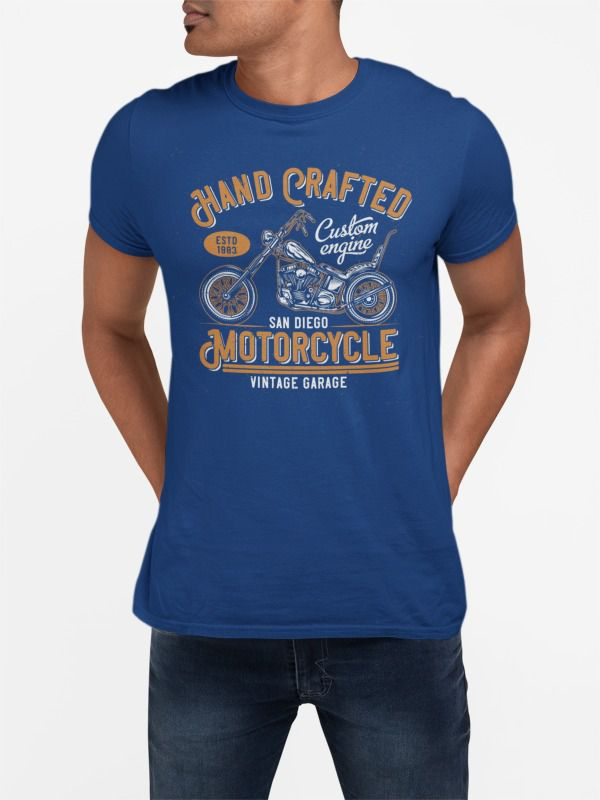 Camiseta 3892