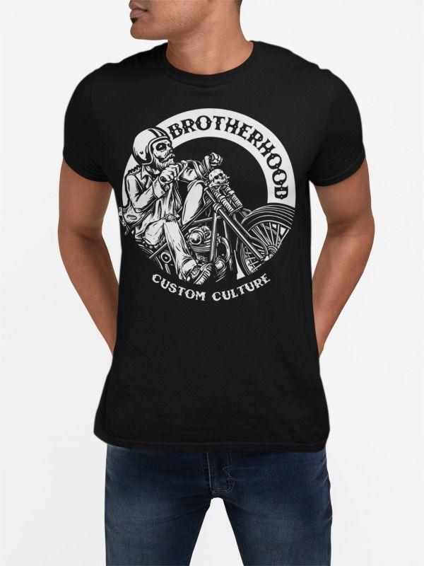 Camiseta 3886