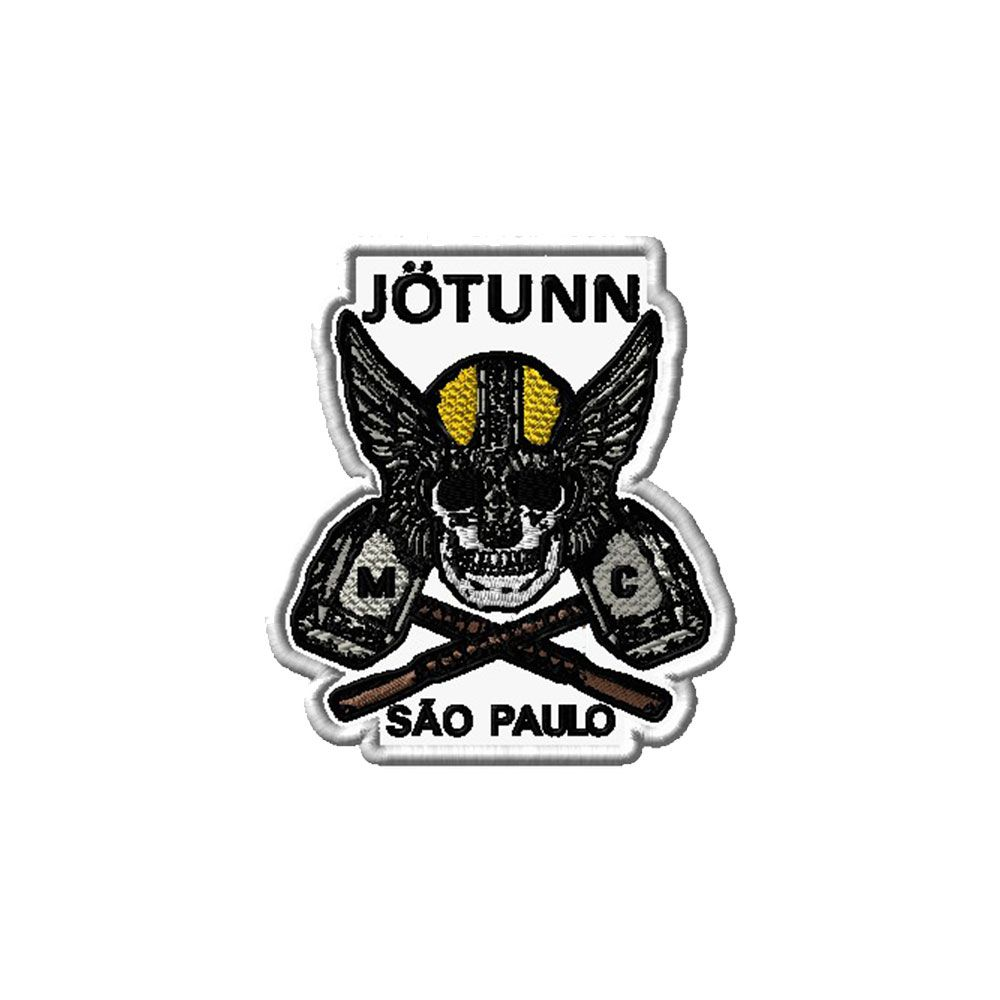 Jotunn - Kit