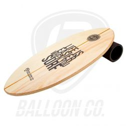 Prancha de Equilibrio - Go Surf - Balloon Co.
