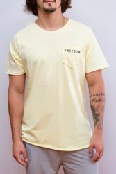 Camiseta Dylan Freedom
