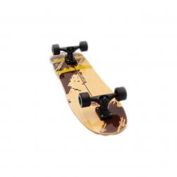 Simulador de surf New Bomber