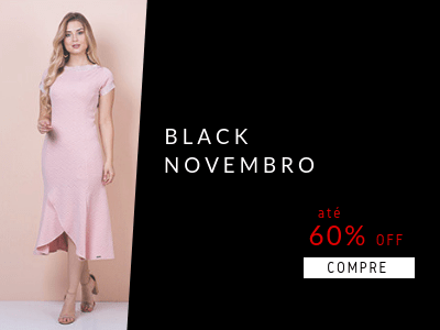 black friday moda evangélica 10off