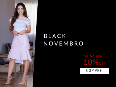black friday moda evangélica 10off boleto