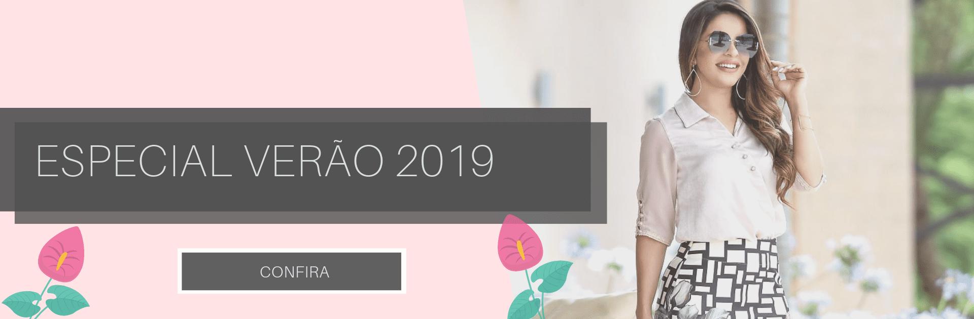 Moda evangelica verao 2019 by Sophi