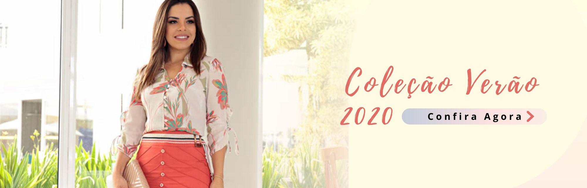moda evangelica verão 2020 by sophi