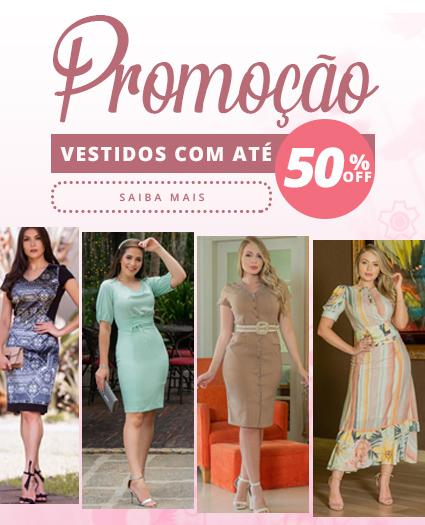 vestidos moda evangélica by sophi