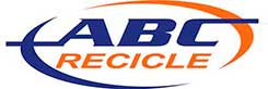 ABC Recicle