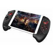 Controle Joystick Para Tablet Celular Pc Gamepad Ipega  PG-9083S Pubg