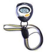 Cronômetro Technos Progressivo Regressivo Multi Alarme YP2151/8P