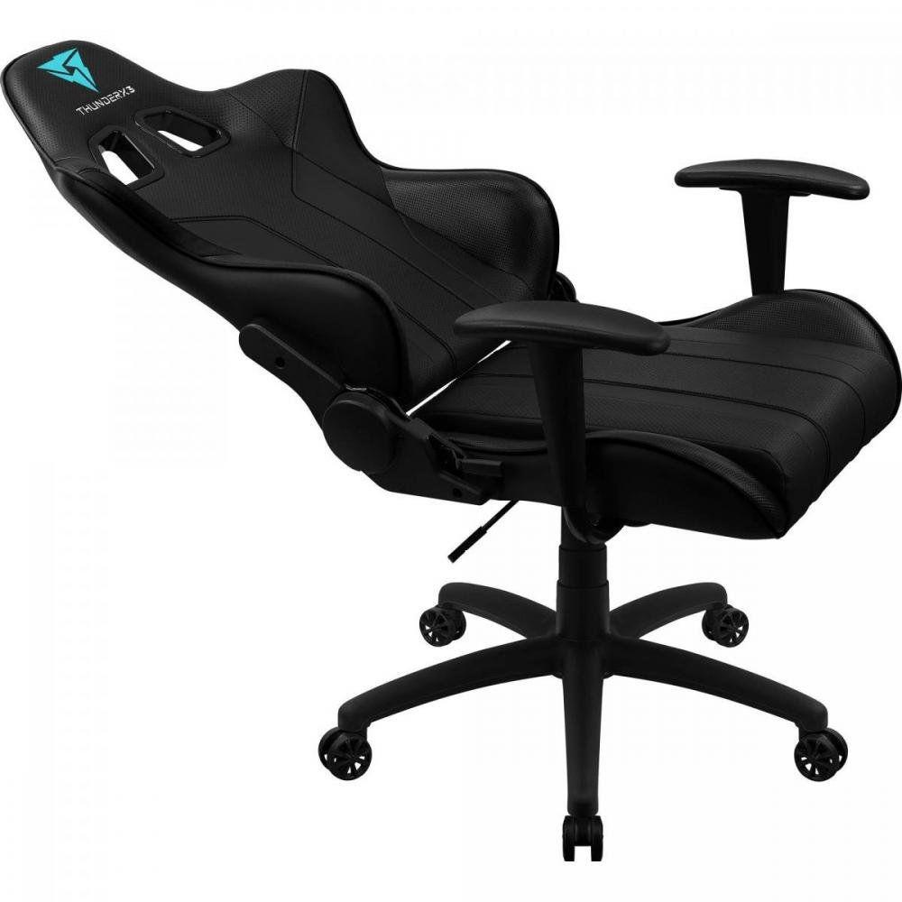 Cadeira Gamer EC3 Reclinável Giratória Escritório Thunderx3