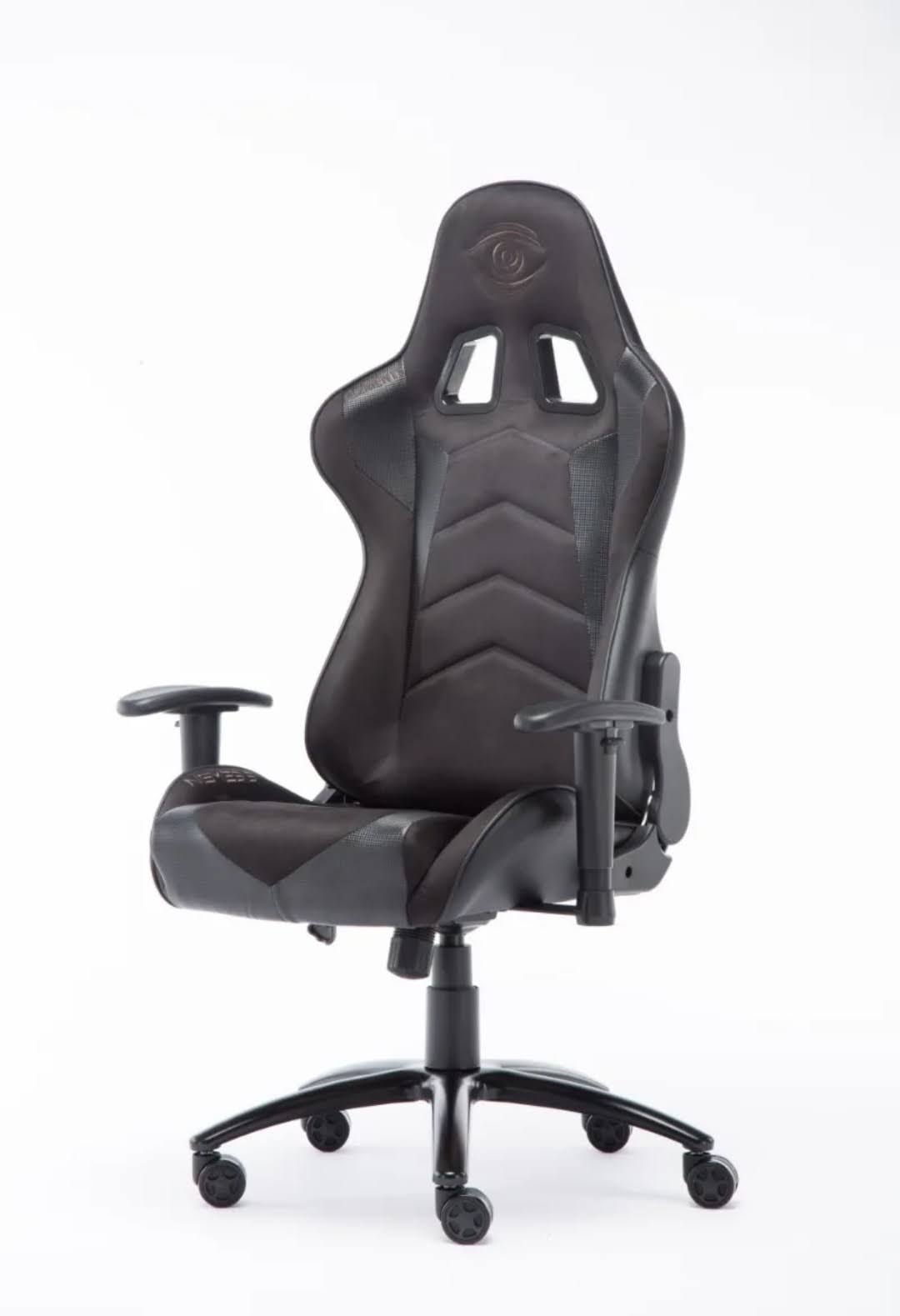 Cadeira Gamer Reclinável Elements Veda Nemesis Suedi