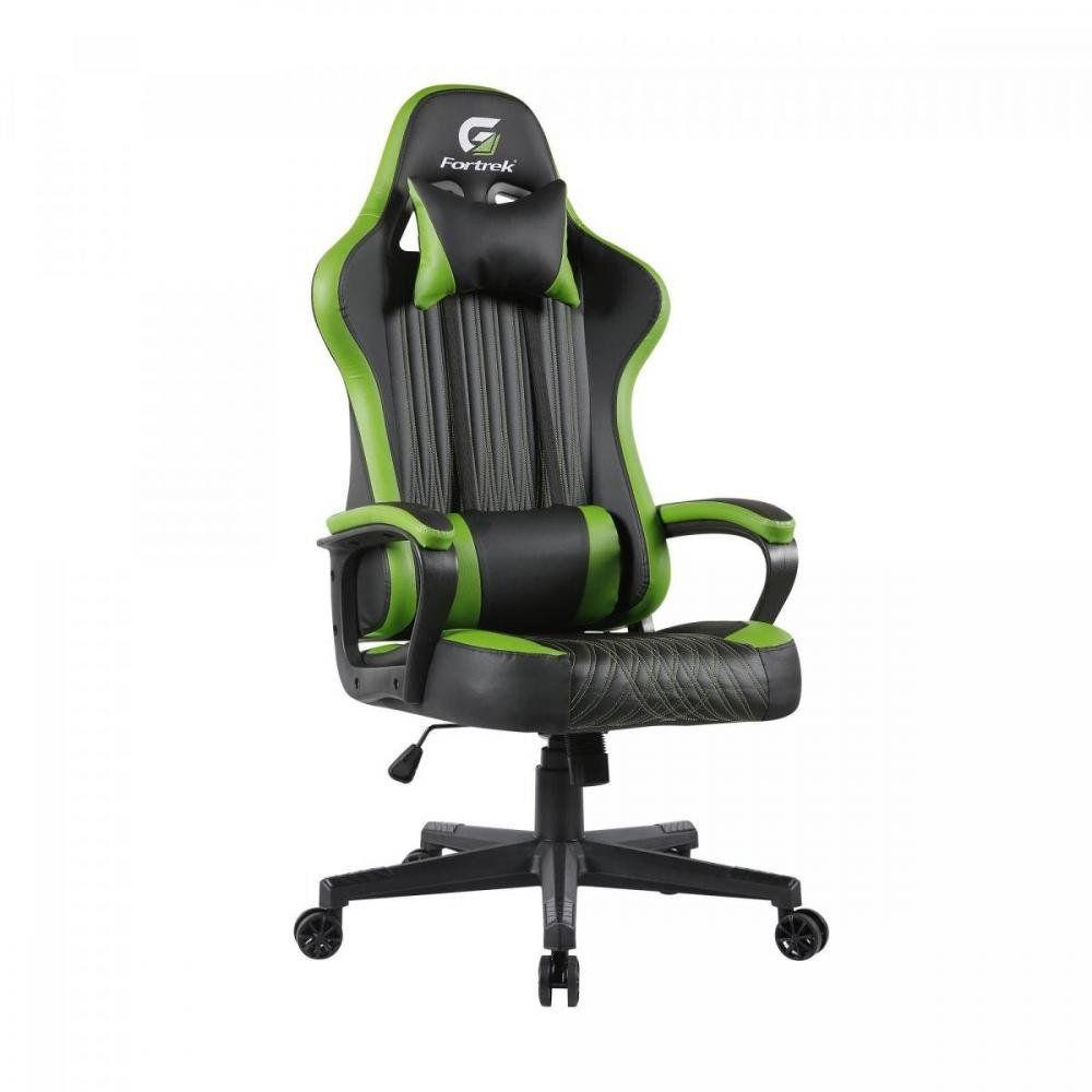 Cadeira Gamer Vickers Giratória Fortrek