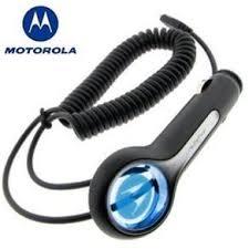 Carregador Veicular Motorola Moto G3 G2 X Play V8 Novo
