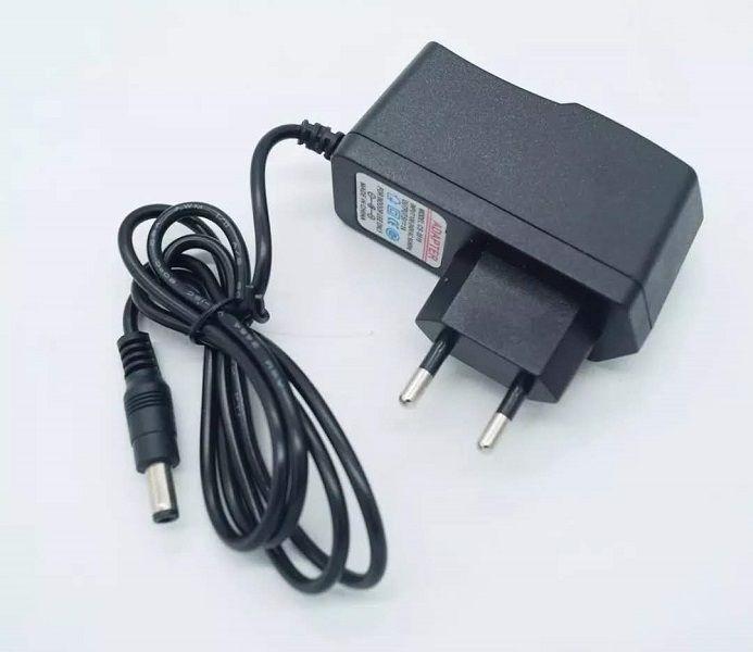 Conversor Áudio Óptico Digital Fibra/Coaxial Para Rca Analógico