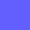 Cristal0 Azul