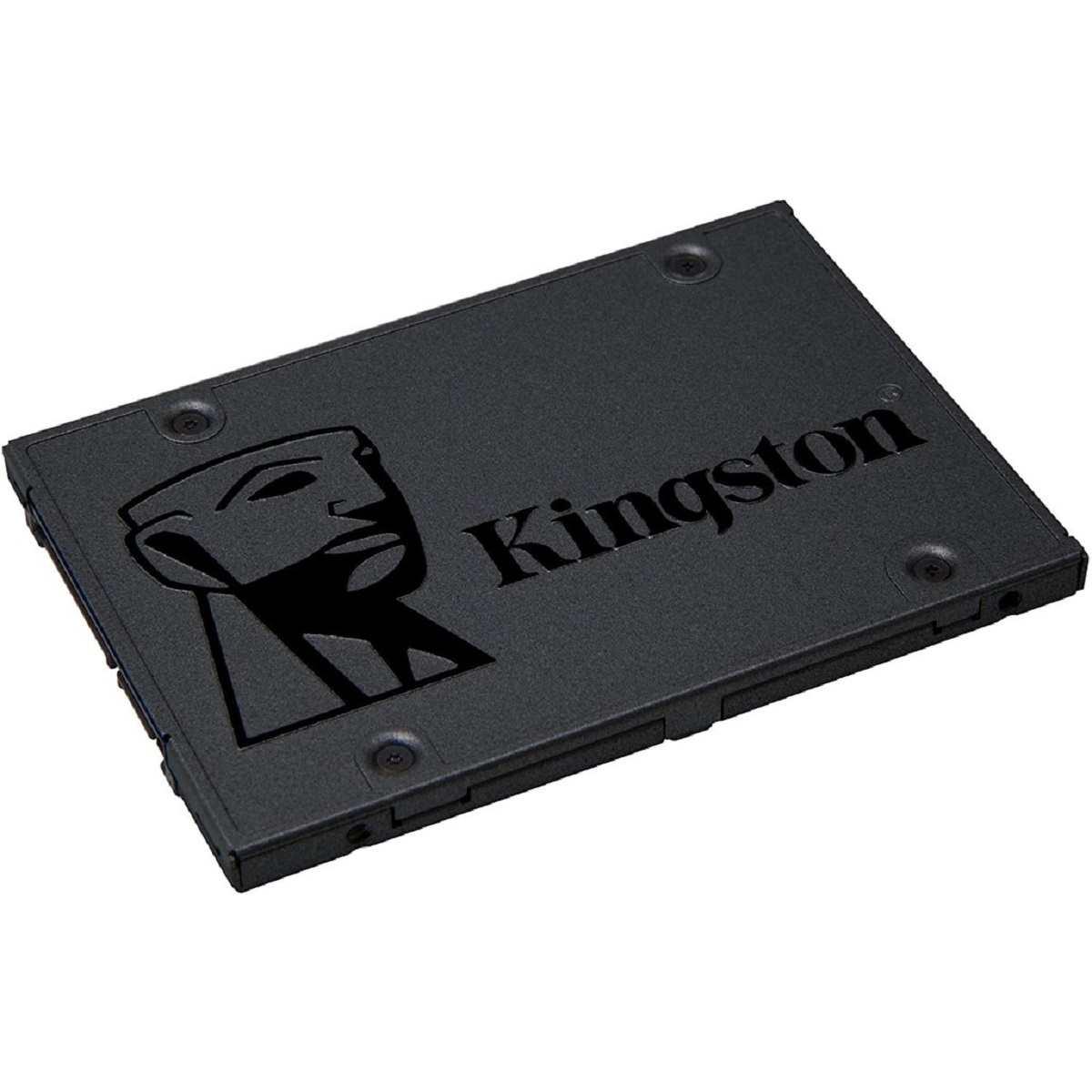 Disco sólido interno SSDs Kingston SA400S37/480G 480GB