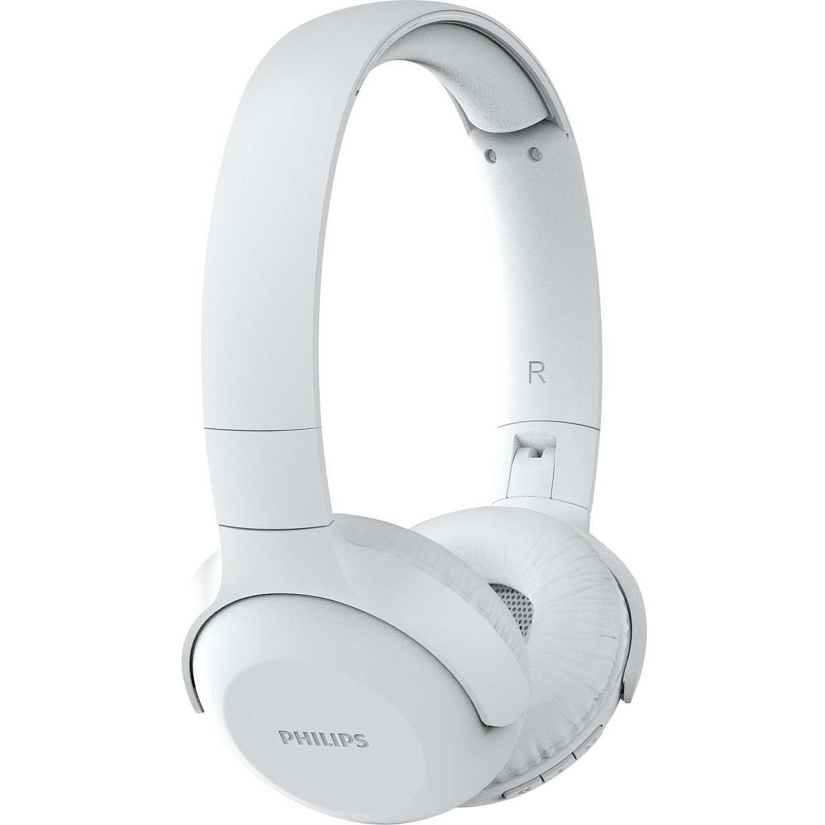 Fone De Ouvido Bluetooth com Microfone Philips TAUH202BK/00