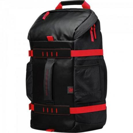 Mochila Hp Odyssey Backpack Notebook 15,6