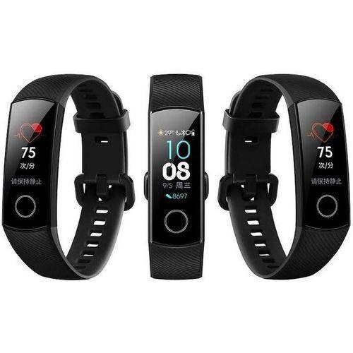 Pulseira Smartband Huawei Honor Band 4 Sono Batimentos Passos