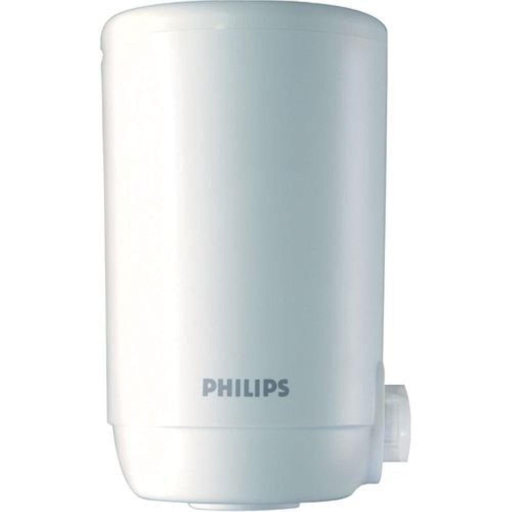 Refil WP3911 P/Filtro De Água WP3811 E WP3820 PHILIPS WALITA