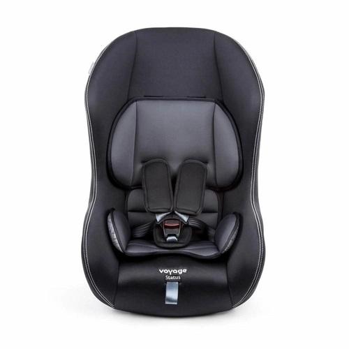 Cadeira Para Auto Status -Voyage