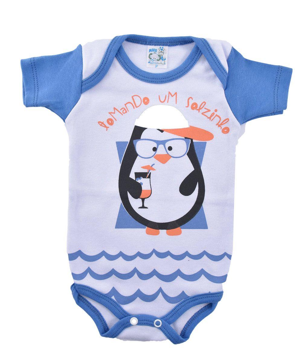 fd084bd4d696 para o seu bebe roupas bodies 19 body estampa gato marinheiro