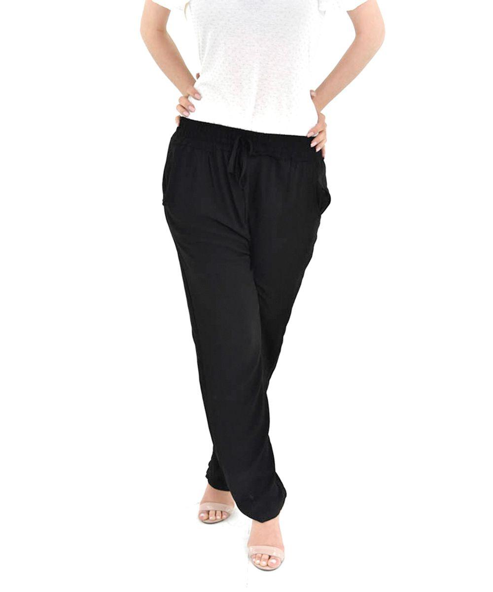 a1adf37fe blusa de renda manga longa ellabelle feminino branco - Roupas - De R ...