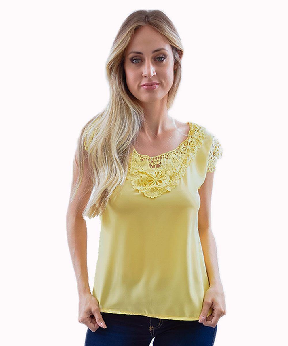 027a823fd blusa feminina bordada com perolas manga longa ellabelle branca ...