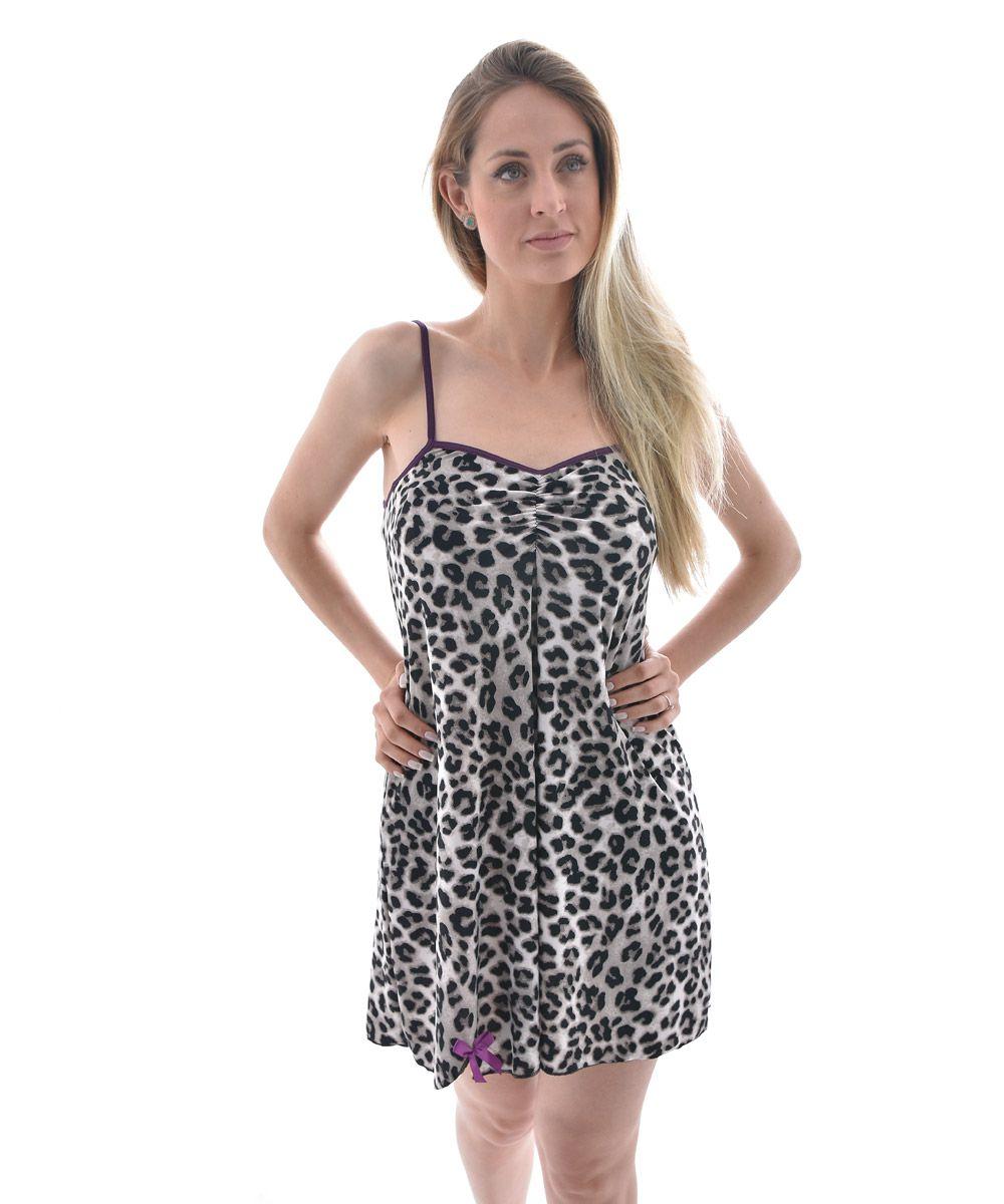 e497f87f5 blusa feminina manga longa ellabelle branca - De R 0
