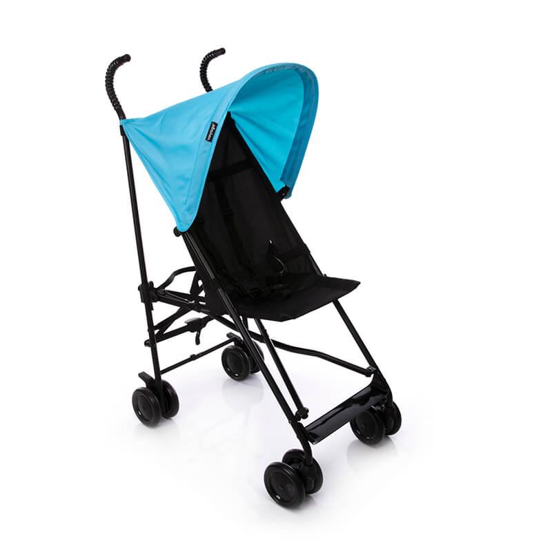 Carrinho Umbrella Quick Voyage - Azul