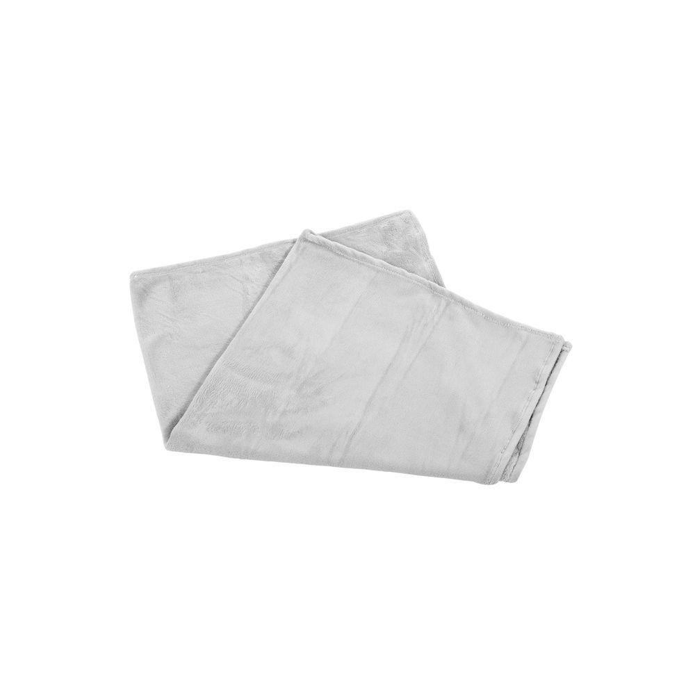 Cobertor De Microfibra Bebê Contem 01 Unidade - Papi