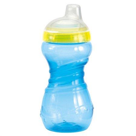 Copo Treinamento De Bebê Menino 330 ML Kuka