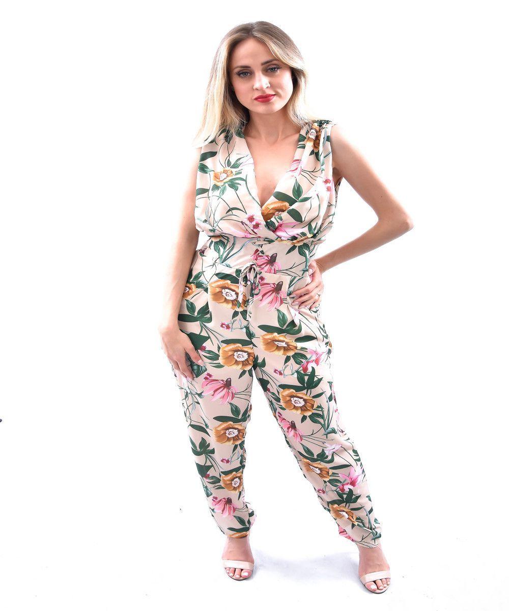 blusa de manga longa com pelinho chic coral feminino rosa - Roupas ... c4820a213d999