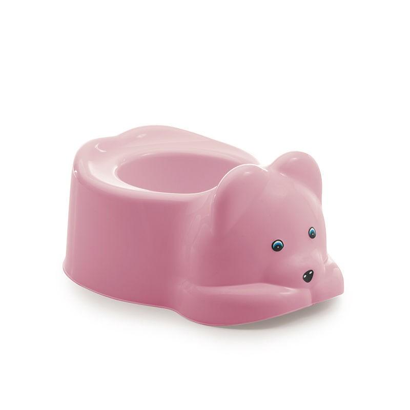 Peniquinho Infantil Urso - Cajovil