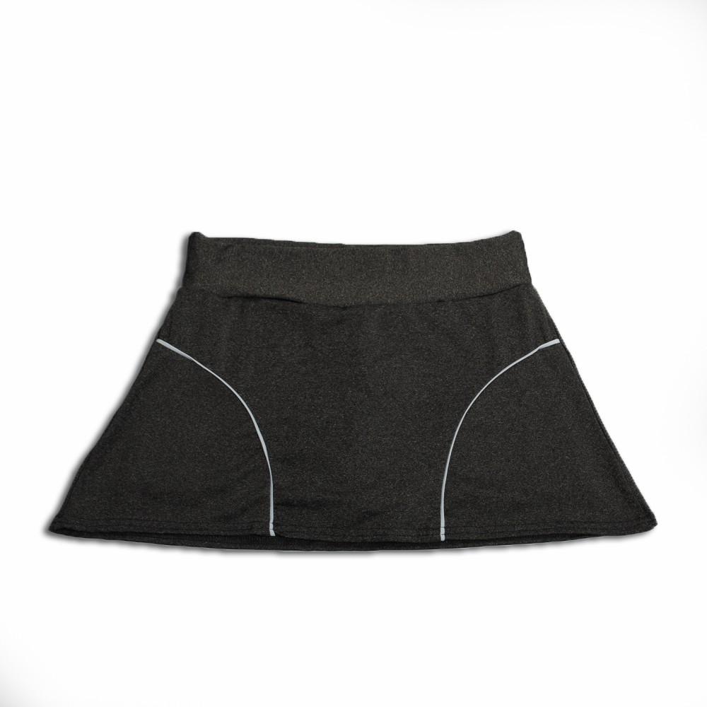 Shorts Saia Fitness Basico