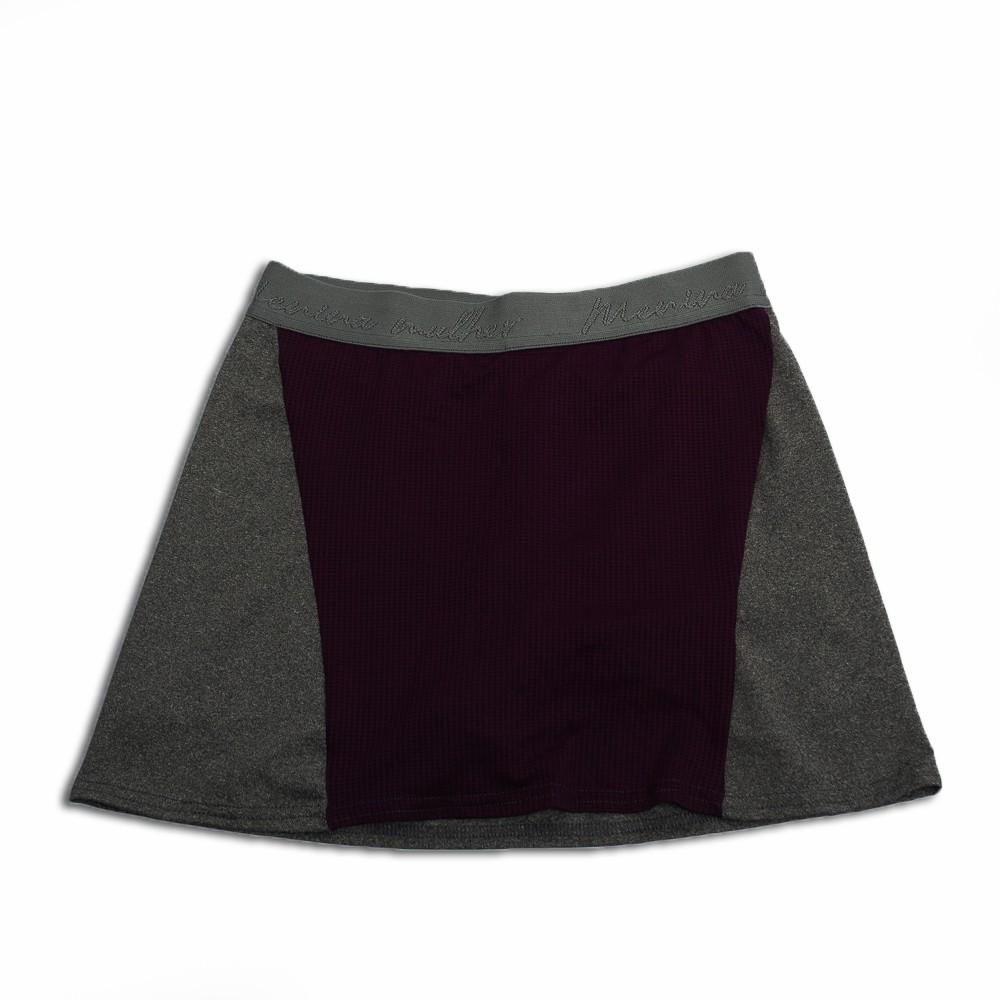 Shorts Saia Fitness Suplex