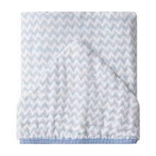 Toalha De Banho Soft Premium Estampada Com Capuz - Papi