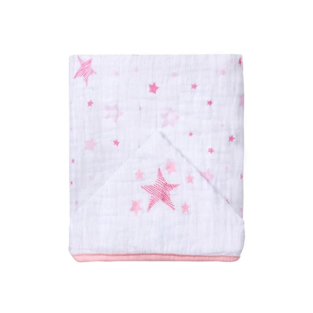Toalha de Banho Soft Premium Papi Bordada com Capuz