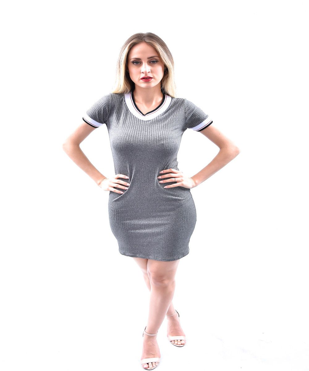 16841294c blusa de manga longa com renda ellabelle feminino preto - Página 28