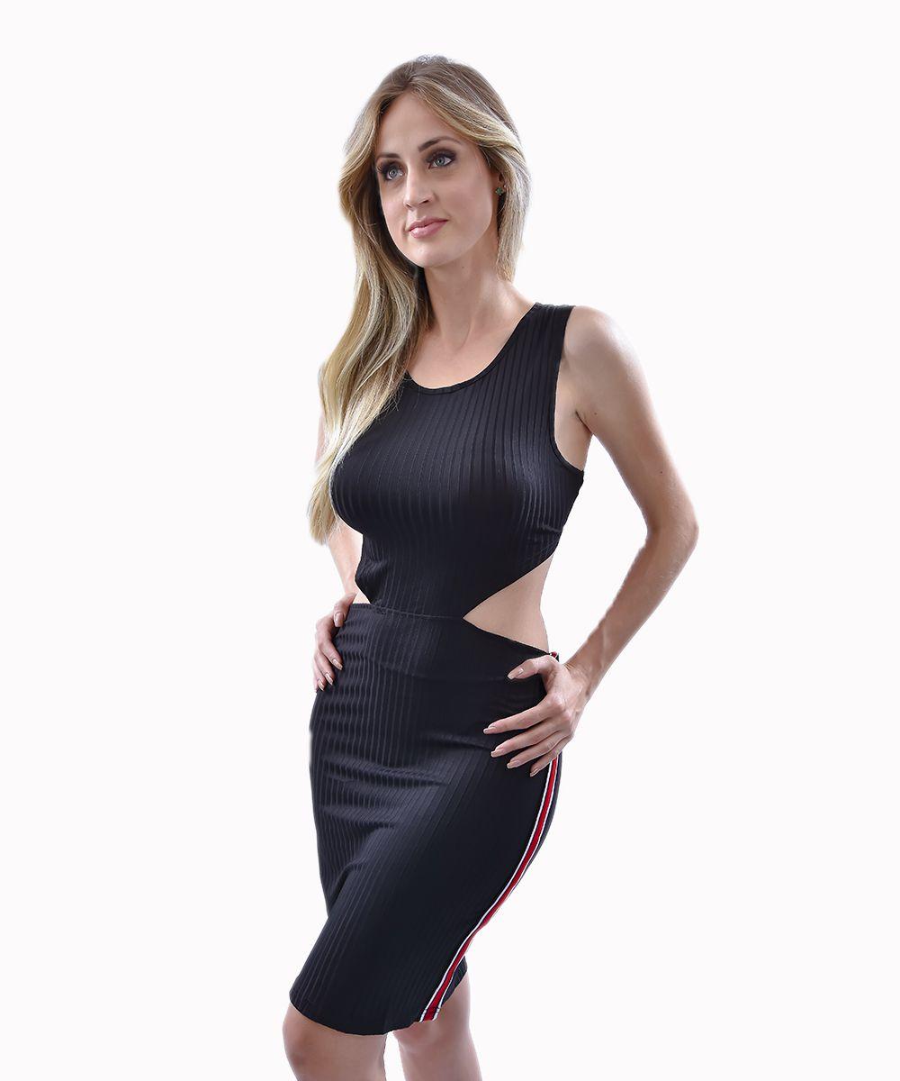 feminino blusas blusa feminina manga longa chic coral bege ... 812eb517fca30