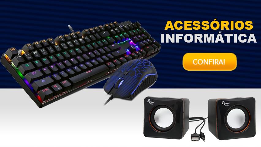 informática - notebook - computador - pc