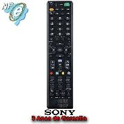 Controle Remoto Sony Todas As Tvs Led E Lcd Multilaser