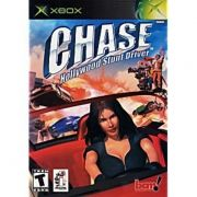 Chase Hollywood Xbox Clássico Original Americano Completo